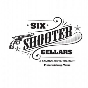 Six Shooters Cellar