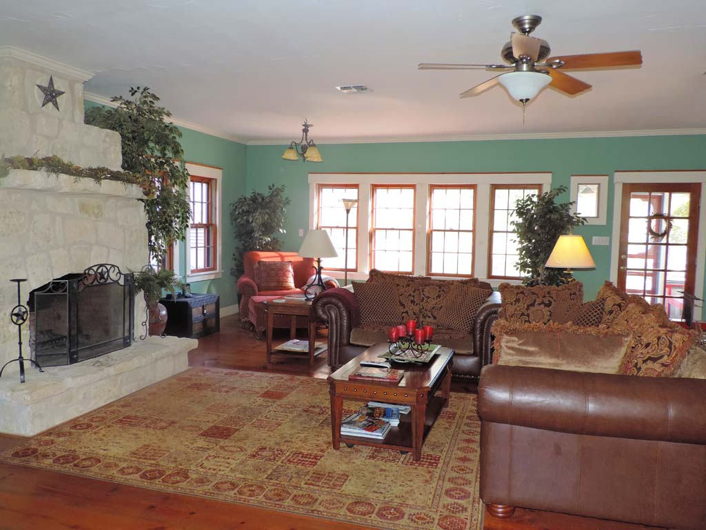 Singles in rose hill acres tx Retreats in Texas TX: CAmps, Retreat and conference centers for Rent