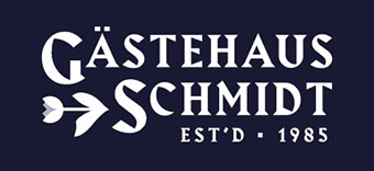 Gastehaus Schmidt