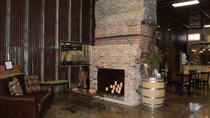 tasting-room-fireplace-cropped